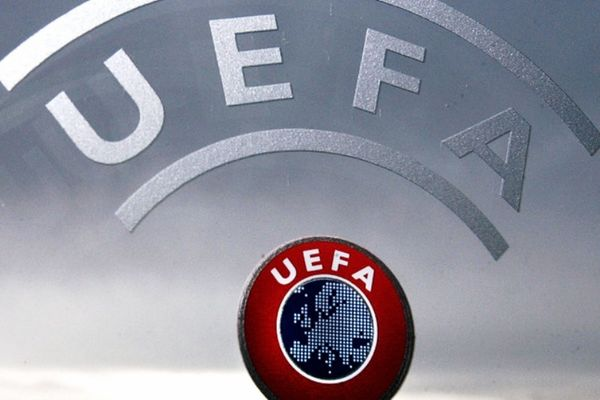 Σκληρή τιμωρία της UEFA σε Ντιναμό Μόσχας!