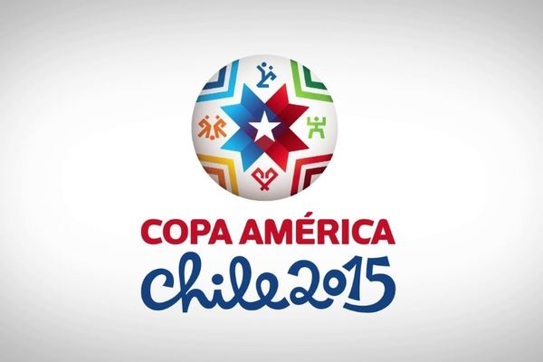 Copa America: Ο δρόμος της Χιλής προς τη δόξα! (videos)