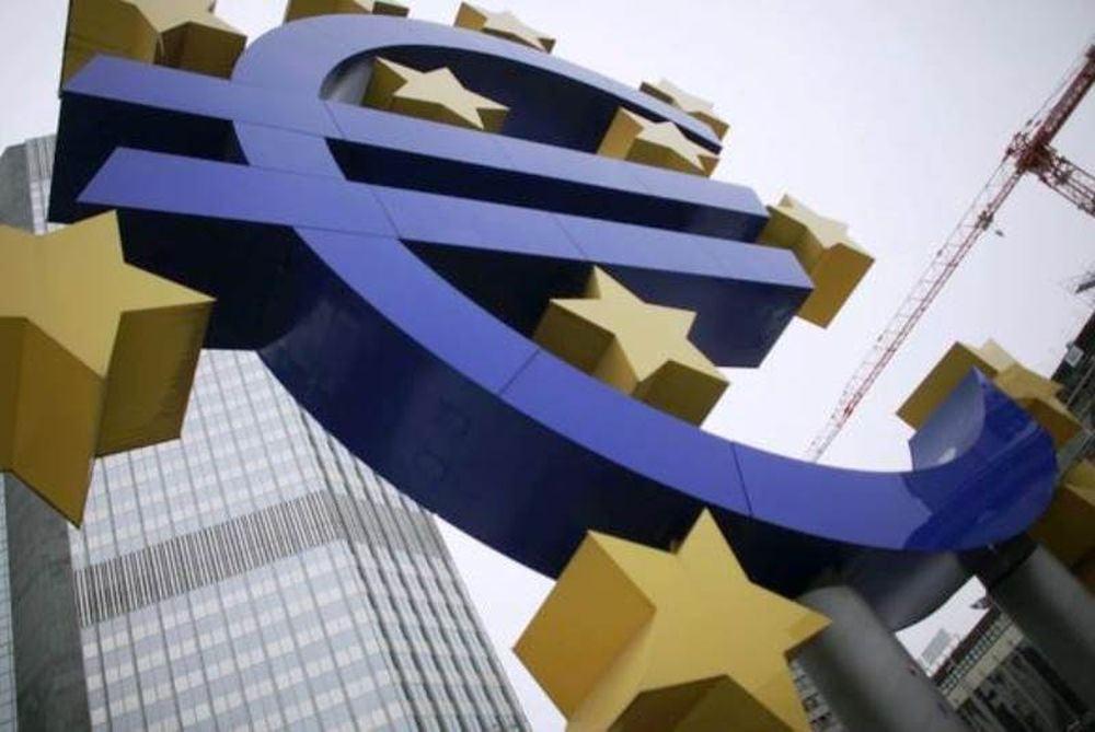 Eurogroup: «Μάχη» στη συνεδρίαση – Θέτουν θέμα αξιοπιστίας της ελληνικής κυβέρνησης