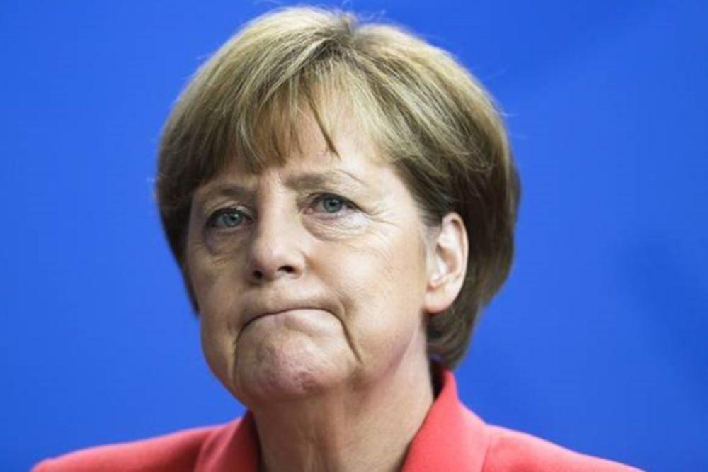 Χαμός στο Eurogroup! Χωρισμένοι σε δύο στρατόπεδα για το θέμα της Ελλάδας!