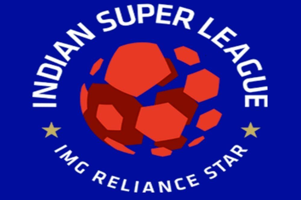 Κι άλλος παίκτης Super League πάει Ινδία