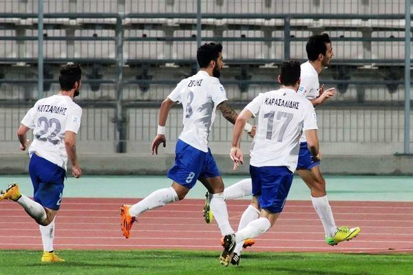 Ψάχνουν… Ένωση οι ομάδες Γ' Εθνικής στη Θεσσαλία