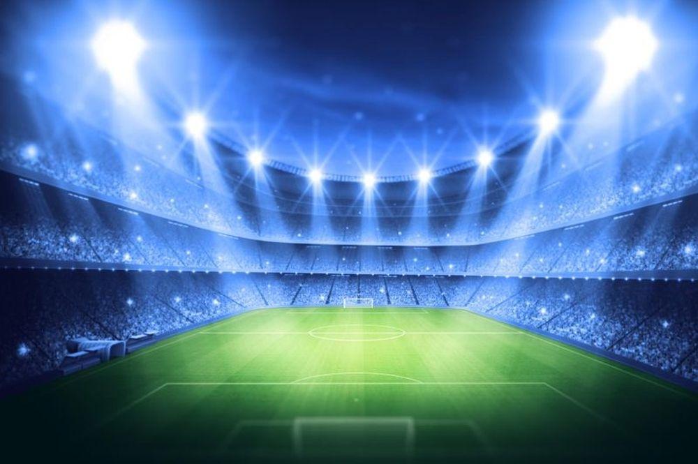 Κλήρωση Champions League: Η ώρα του Παναθηναϊκού!