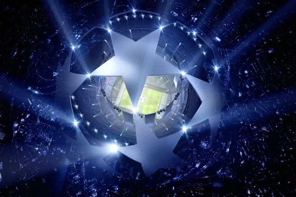 Παναθηναϊκός: Οι πιθανοί αντίπαλοι στο Champions League (photos+videos)