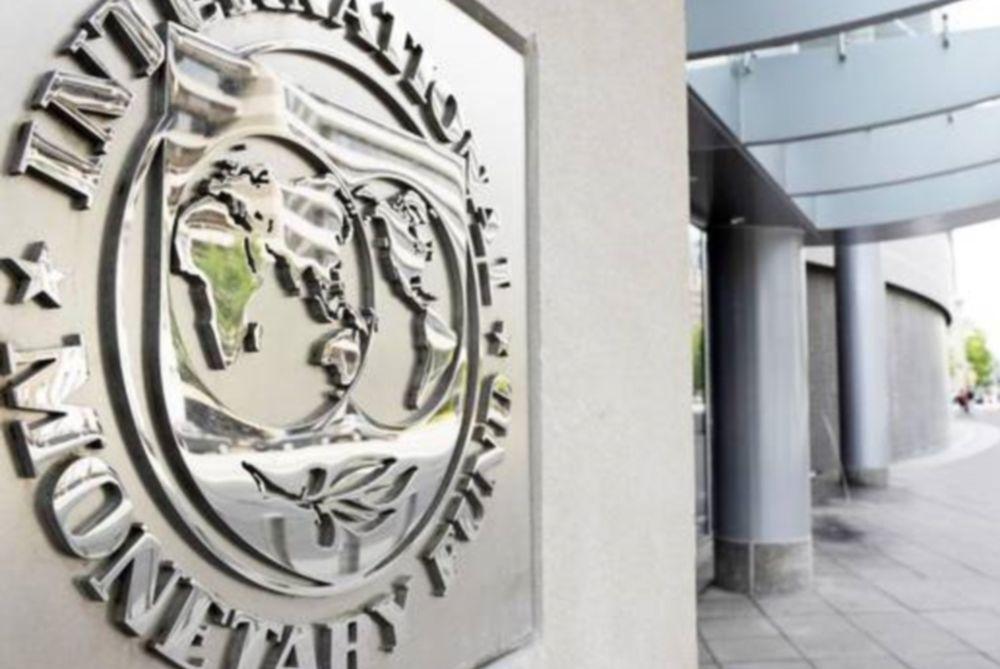 Καρφάρα από ΔΝΤ: Από την Ευρωζώνη θα έπρεπε να φύγει η Γερμανία και όχι η Ελλάδα!