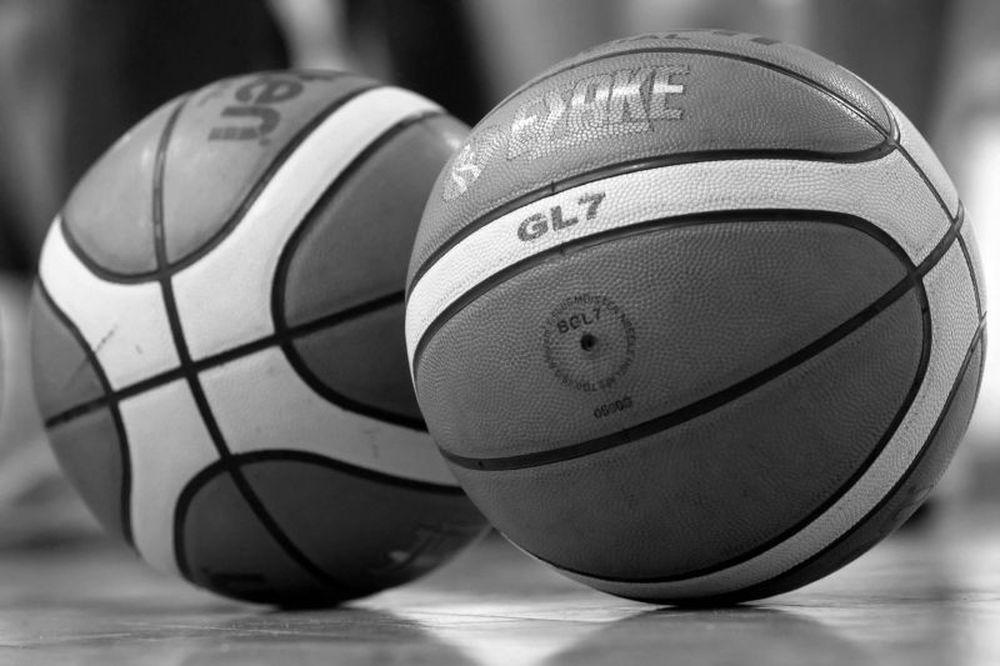 ΣΟΚ: Νεκρός 18χρονος μπασκετμπολίστας