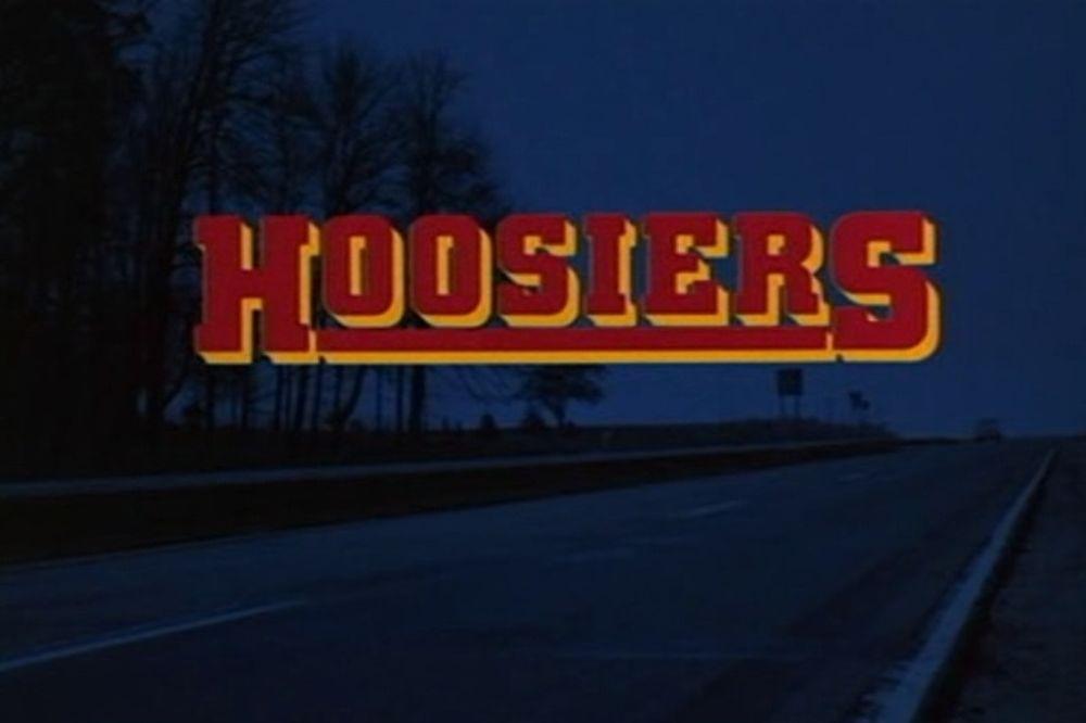 Τιμούν τους «Hickory Hoosiers» με ΤΡΕΛΕΣ εμφανίσεις οι Pacers!!! (photos)