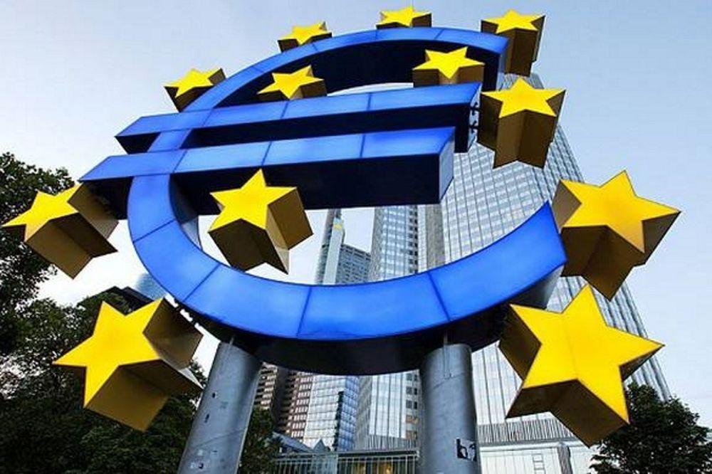 EKΤ: Αύξησε τον ELA για τις ελληνικές τράπεζες