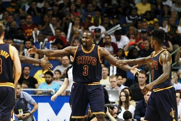 Perkins: Για «τουρισμό» στη Νέα Ορλεάνη ή (επιτέλους) θα παίξει;