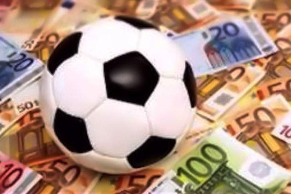 Το Onsports μοιράζει λεφτά