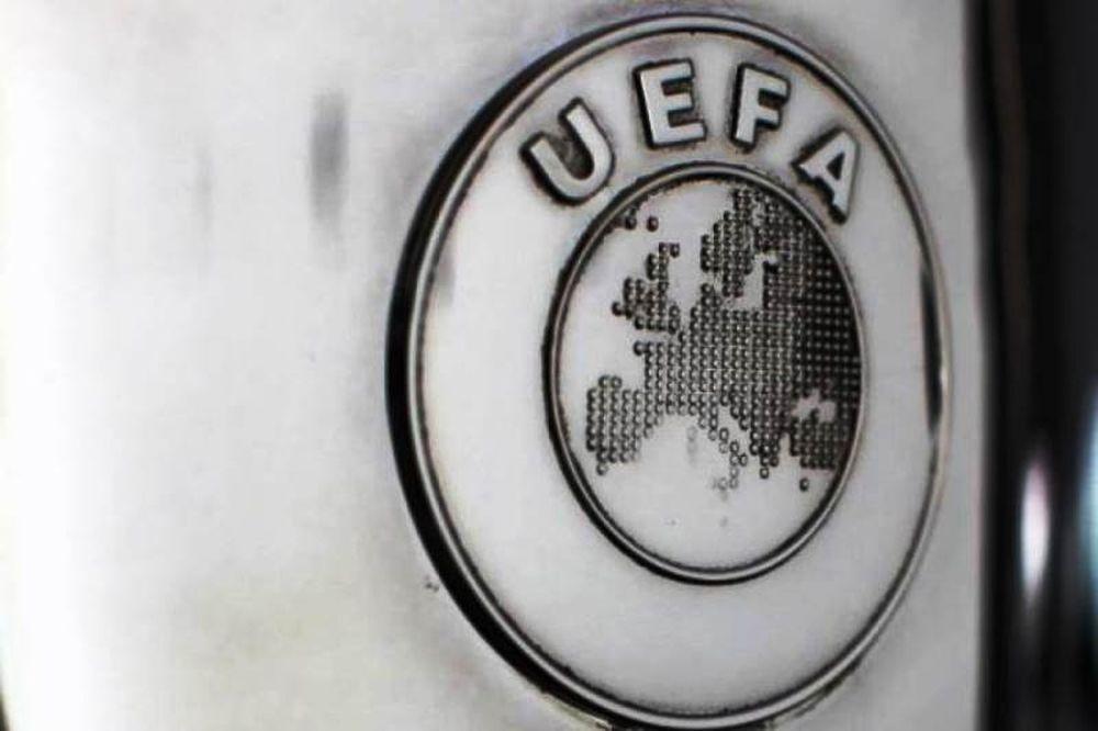 Τι ισχύει στο UEFA Ranking