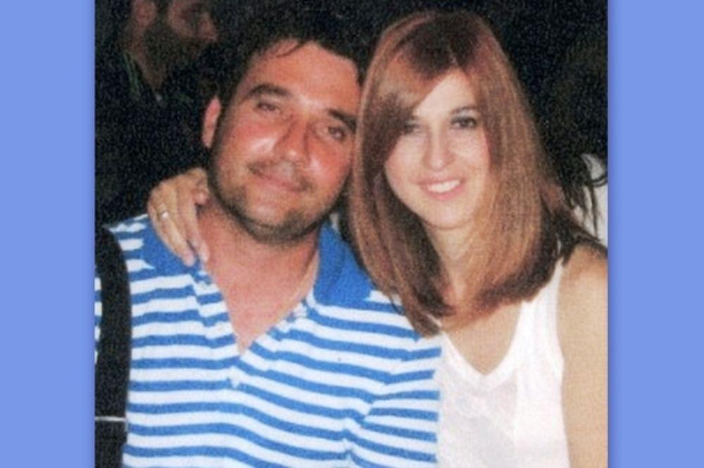 Η χήρα,που έψαχνε τον άντρα της στη Νικολούλη ομολόγησε τον φόνο
