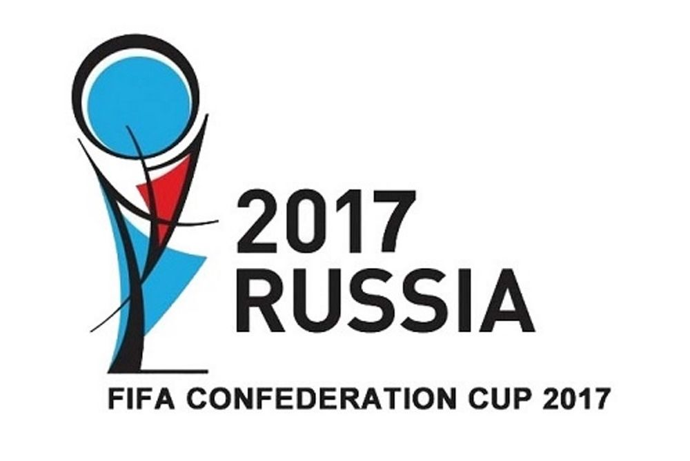 Κύπελλο Συνομοσπονδιών: Επιλέχθηκαν οι πόλεις της διοργάνωσης