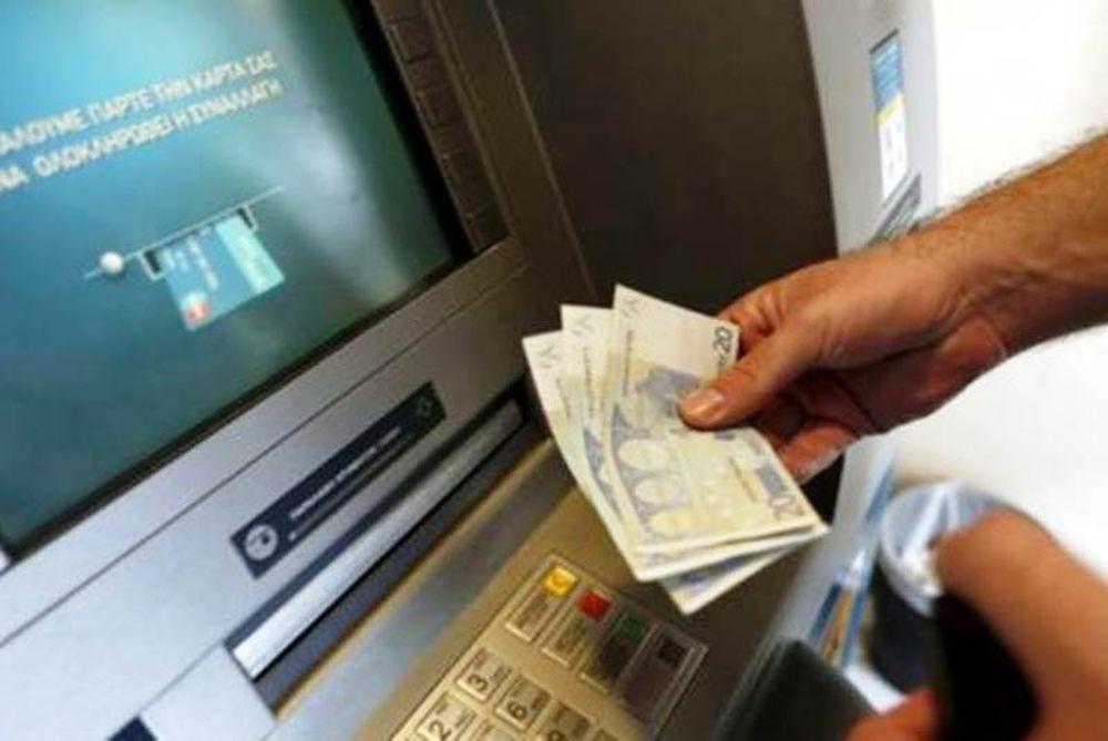 Capital Controls: Τι προβλέπει η νέα υπουργική απόφαση