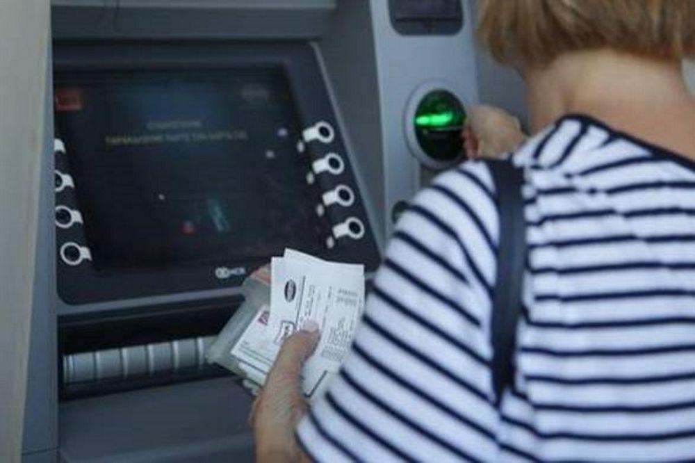 Reuters: Τα capital controls ίσως διαρκέσουν για μήνες