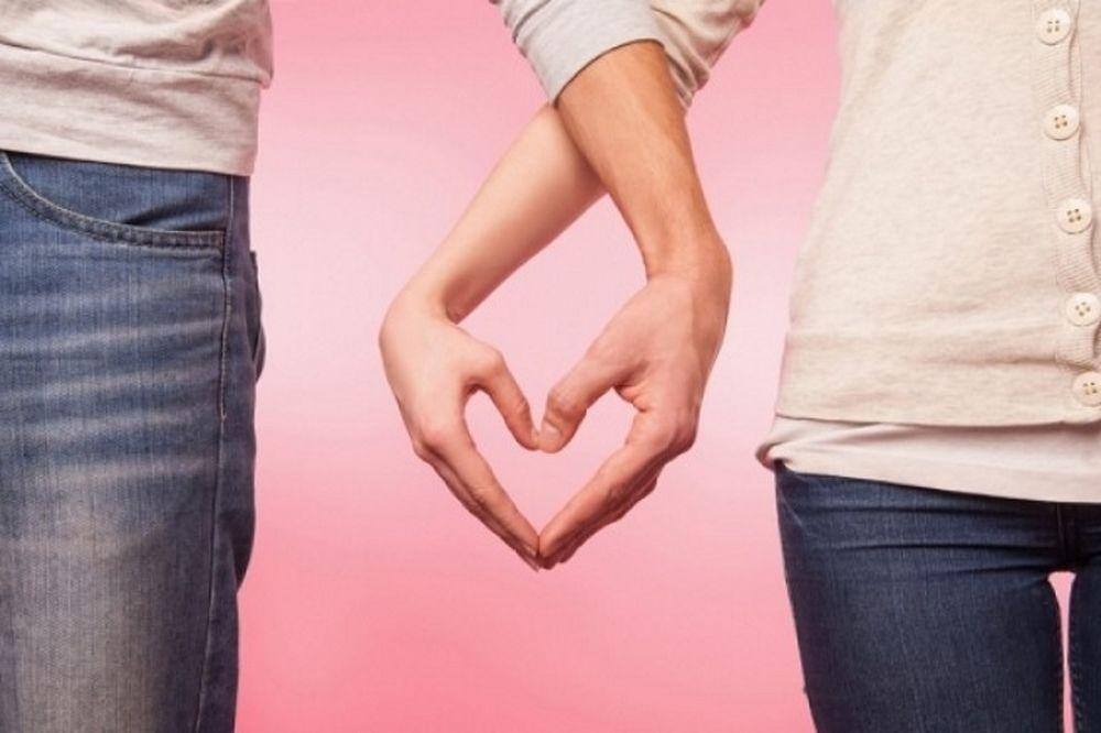Πώς επηρεάζουν τα καρδιαγγειακά το προσδόκιμο ζωής ανδρών και γυναικών