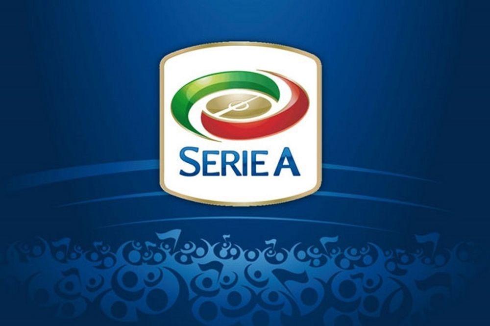 Τα ντέρμπι της Serie A 2015-16