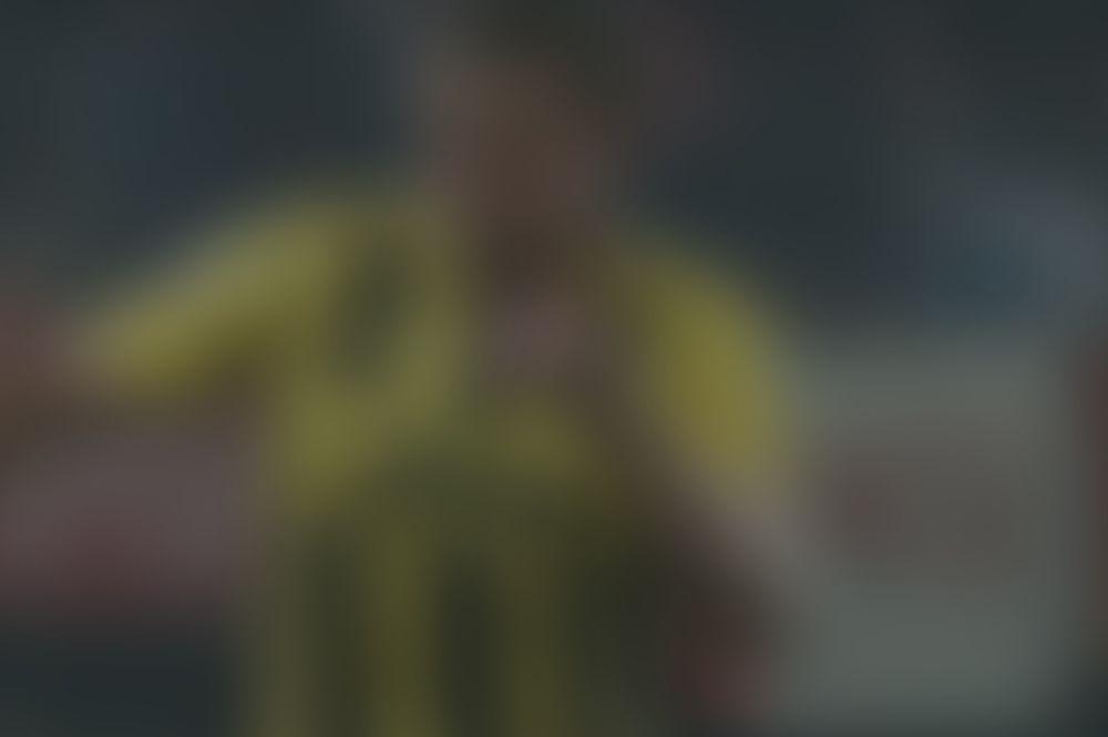 Σκάει πρόταση στην ΑΕΚ για πρωτοκλασάτο παίκτη της!