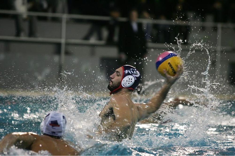 Παλικαρίσια νίκη της Ελλάδας, 11-10 την Αμερική!
