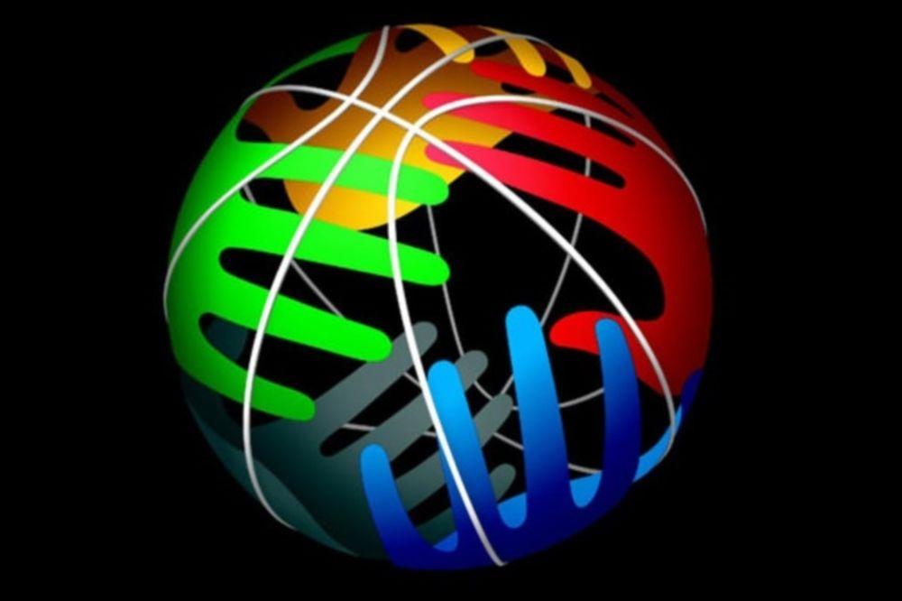 ΒΟΜΒΑ: Απέβαλε τη Ρωσία η FIBA!!!