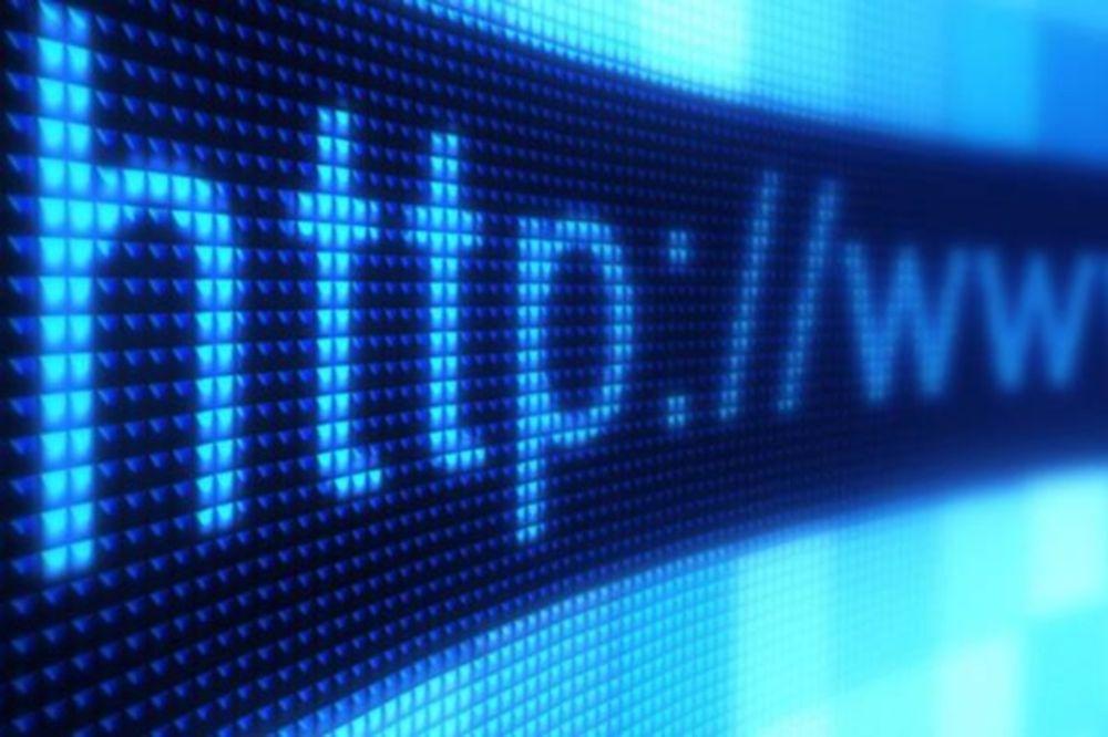 Νέα διαδικτυακή απάτη! Επιτήδειοι εμφανίζονται ως γιατροί και βάζουν τα θύματά τους να γδυθούν