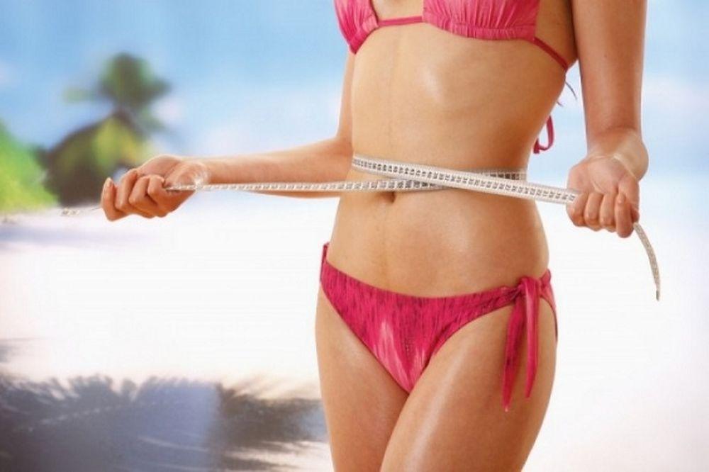 Δίαιτα το καλοκαίρι; Και όμως γίνεται με αυτά τα tips!