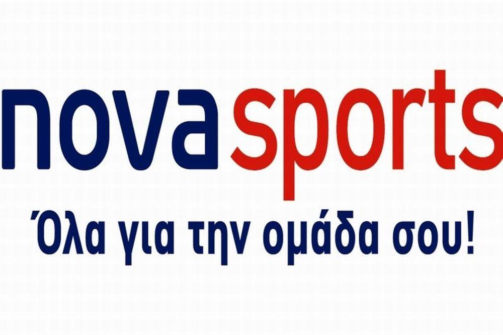 «Παίζουμε Ελλάδα δυνατά τρεις ημέρες στη σειρά»! (video)