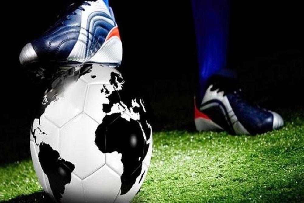 Μεταγραφές γυναικείου ποδοσφαίρου: Μια... πονεμένη ιστορία