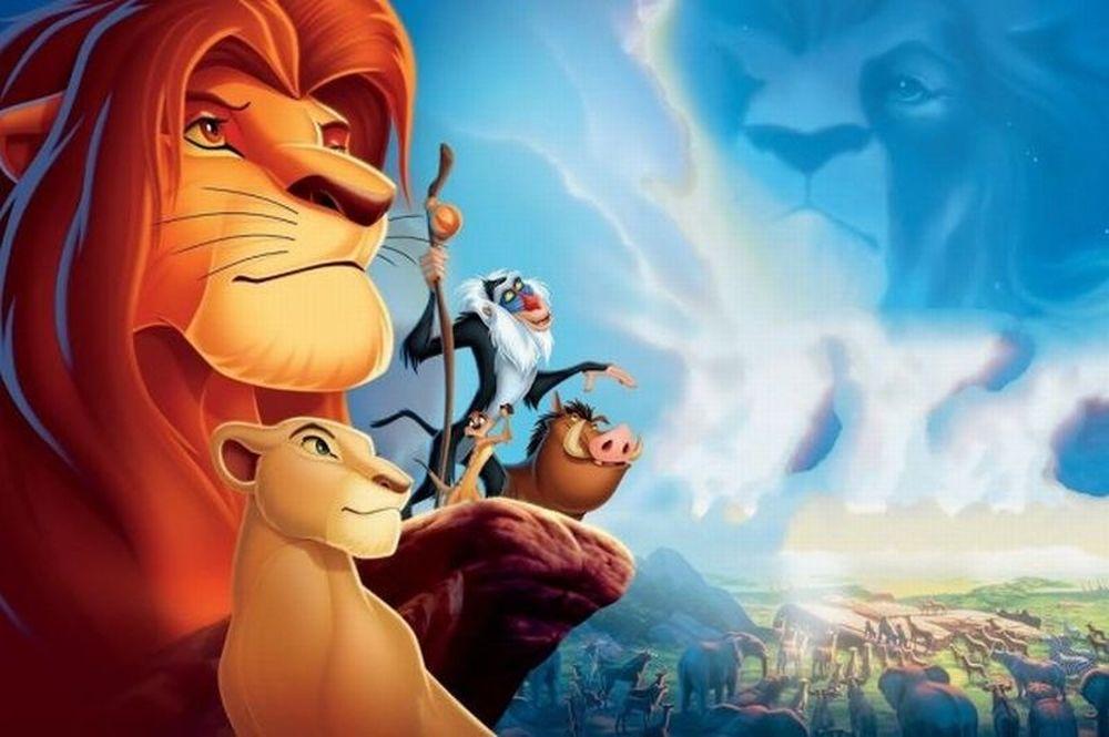 Πως ο «Lion King» αποχαιρέτησε τον Σεσίλ (video)
