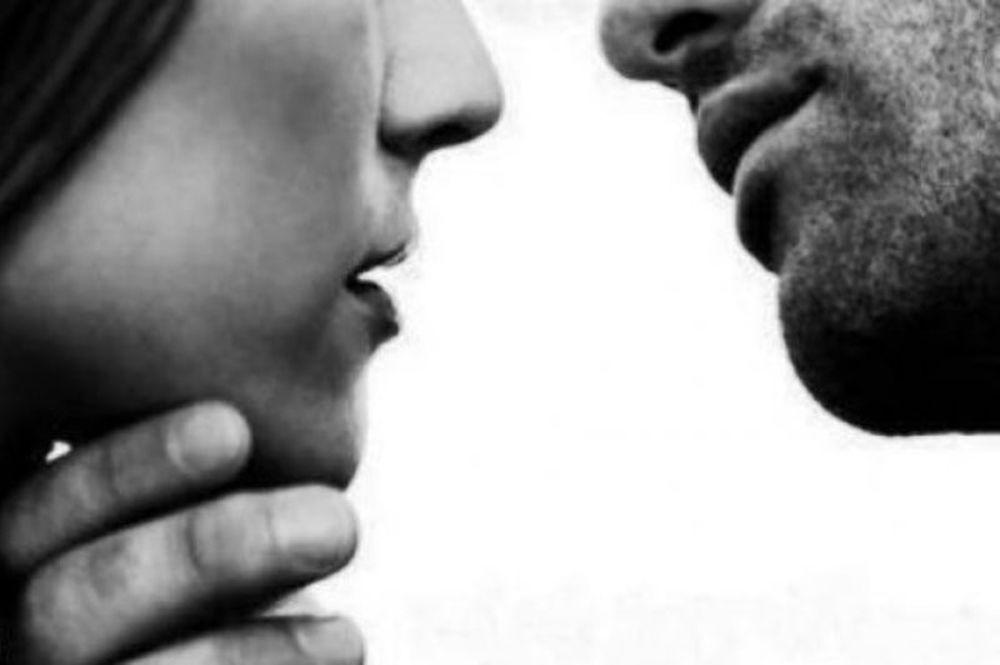 Πόσο καλή είσαι στο σεξ; Πριν ρωτήσεις τον σύντροφό σου έχουμε την απάντηση