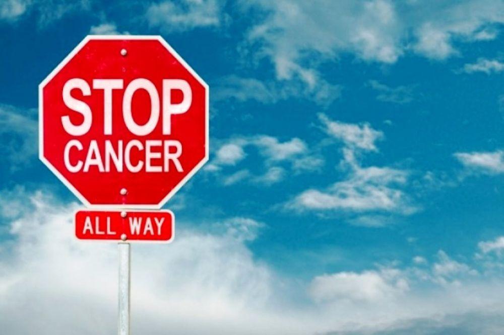 Οι 11 νέες οδηγίες του ΠΟΥ για προστασία από τον καρκίνο