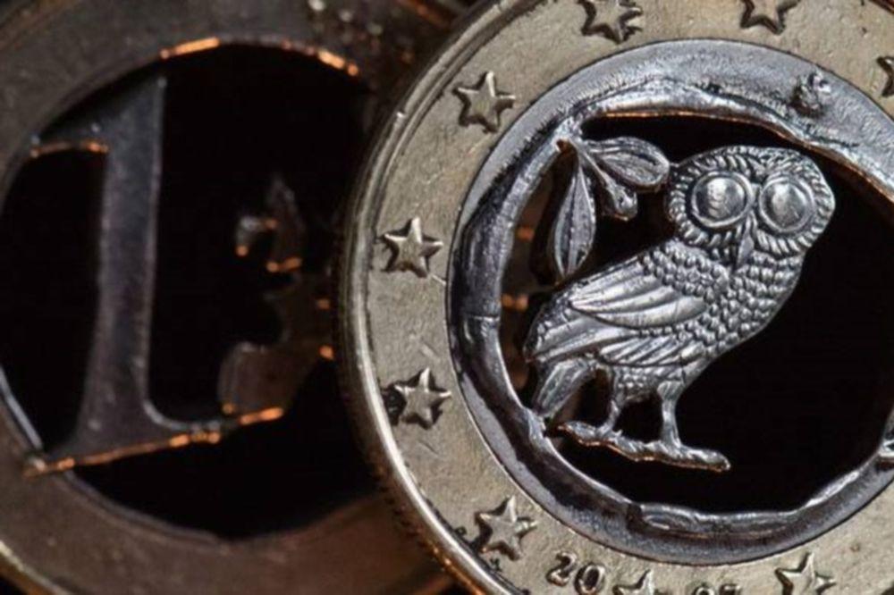 Πώς η Γερμανία κέρδισε 100 δισ. ευρώ από την ελληνική κρίση