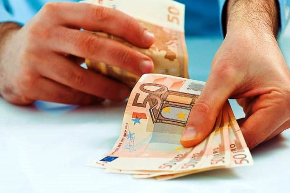 Μνημόνιο 3 - Τι προβλέπει η συμφωνία για τα κόκκινα δάνεια