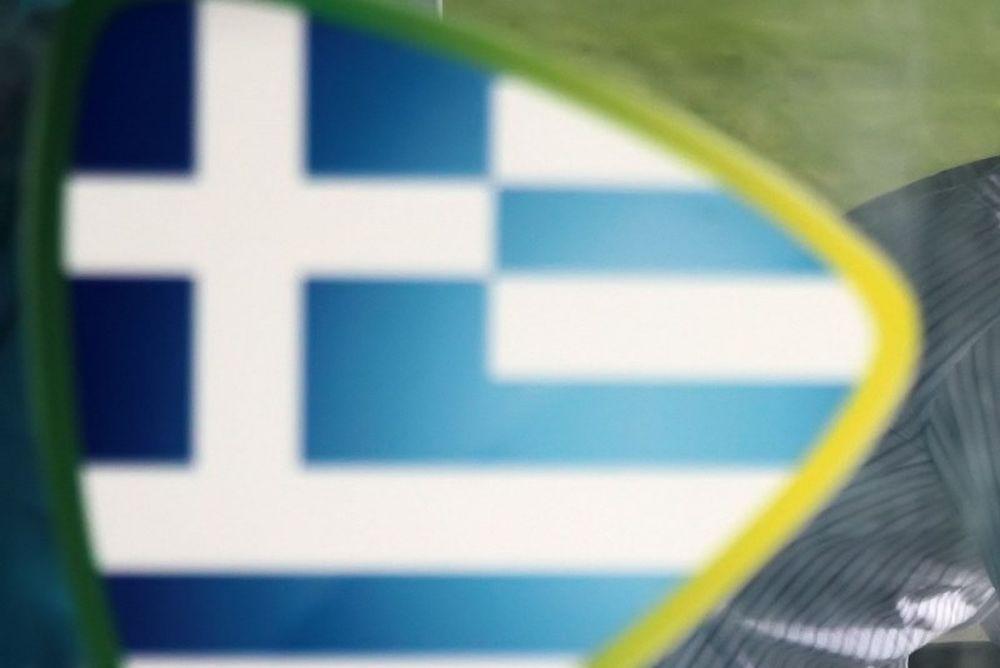 Απίστευτη ανατροπή! Έλληνας στον πάγκο της εθνικής!
