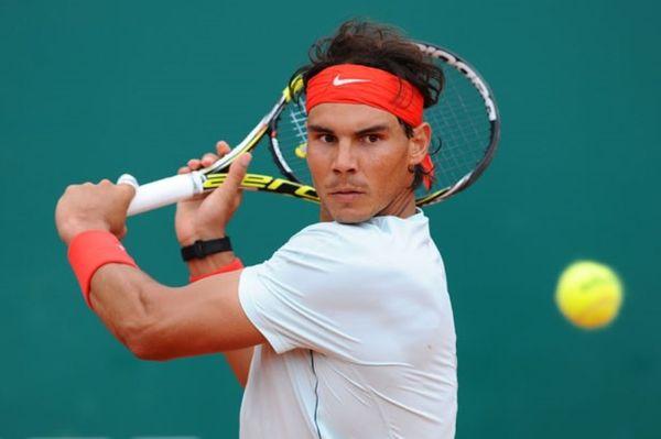 Τένις: Αποκλεισμός για Ναδάλ