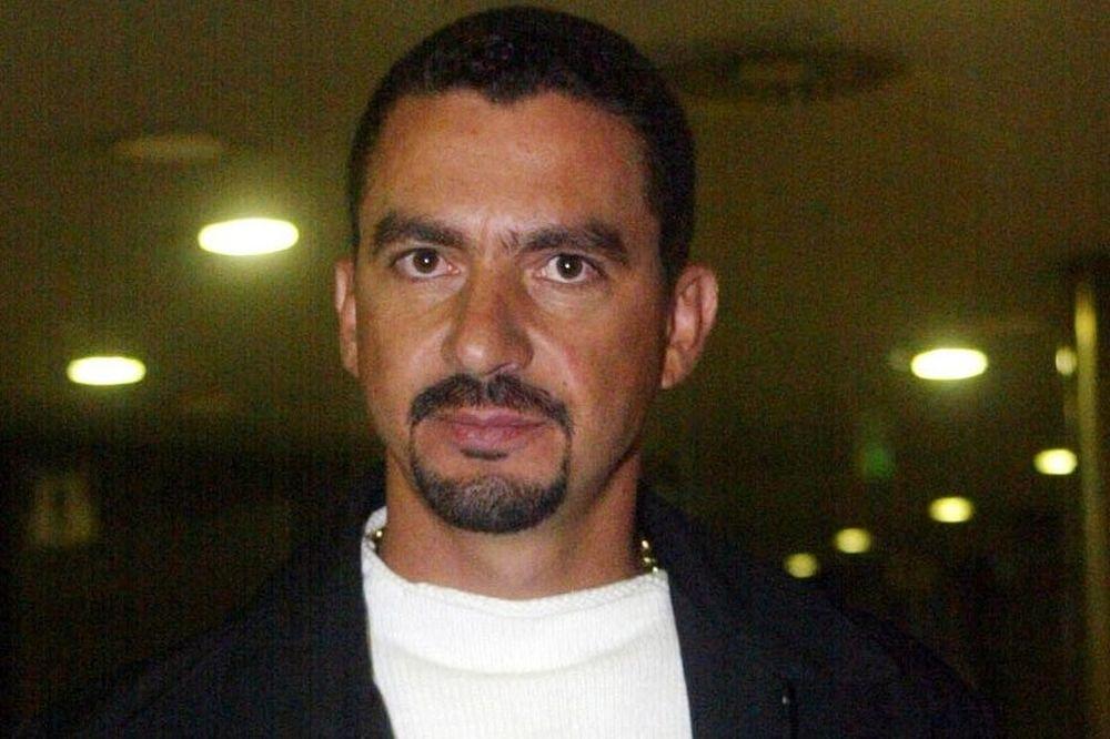 Στην φυλακή πρώην παίκτης του ΠΑΟΚ για κλοπή!