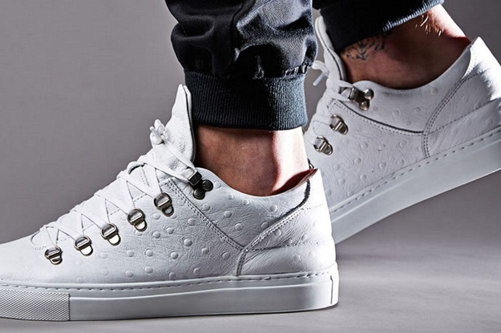 Εσύ τι sneakers θα φορέσεις φέτος;