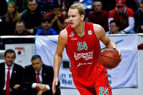 Ευρωμπάσκετ 2015: «Έκοψε» Πονκράσοφ και Βιάλτσεφ ο Πασούτιν!