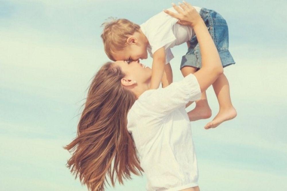 Πώς θα αυξήσετε τις πιθανότητες να κάνετε αγόρι