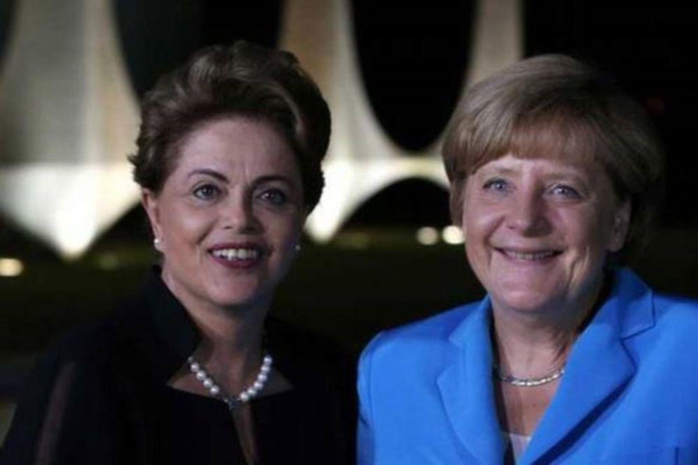 Πρόωρες εκλογές – Μέρκελ: Η παραίτηση Τσίπρα μέρος της λύσης κι όχι της κρίσης