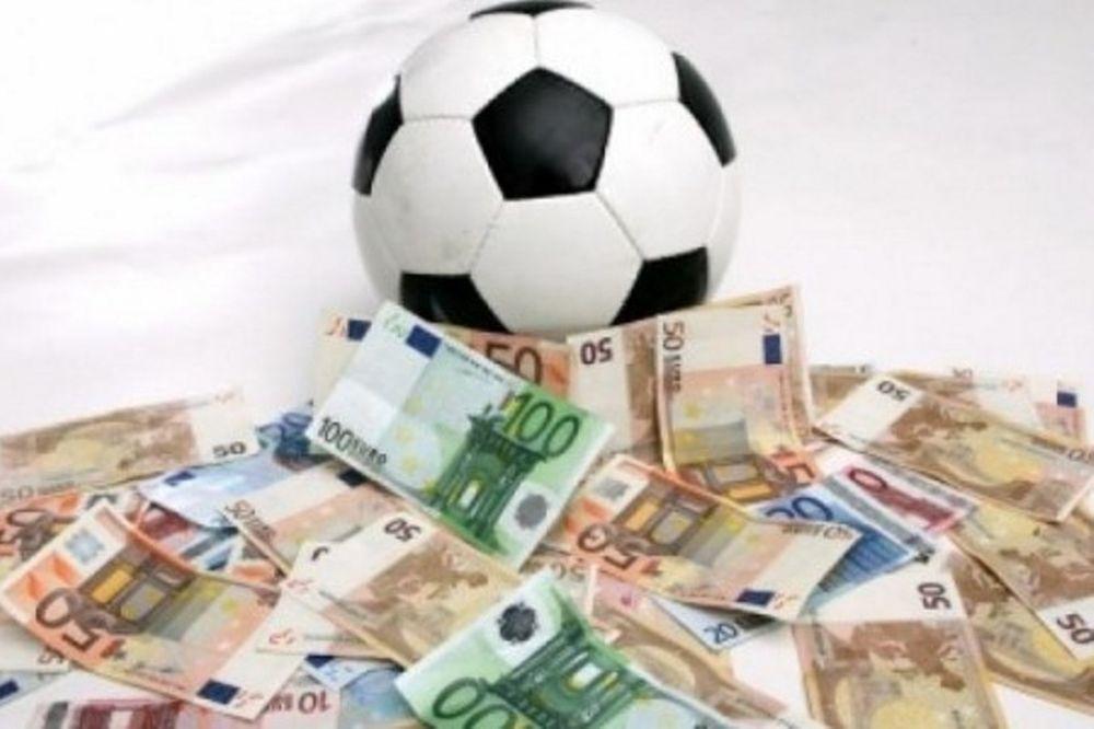 Το απίστευτο… ταμείο του Onsports!