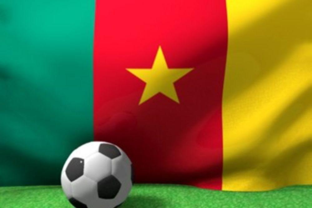 Σοκ στο Καμερούν, ξεψύχησε 26χρονος παίκτης!