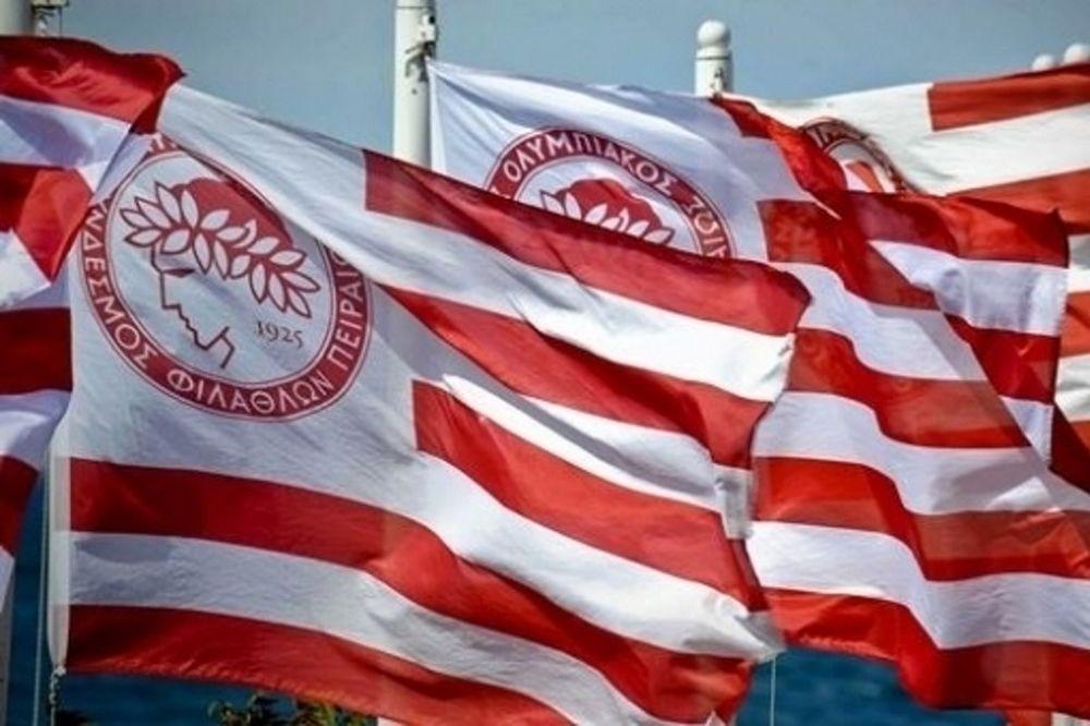 Ολυμπιακός: «Ας προσβάλουν την απόφαση στη «ΔΙΚΗ ΣΤΟΝ ΣΚΑΪ»»