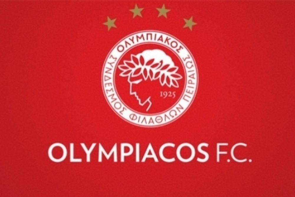 Ολυμπιακός: «Συντριβή της συκοφαντικής εκστρατείας»!