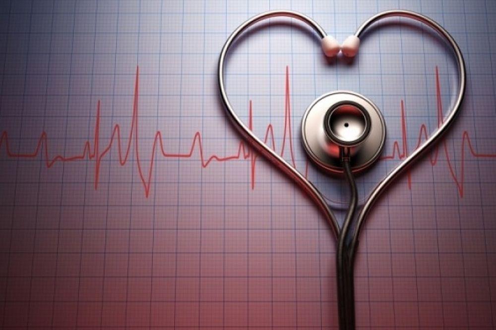 Πτώση σφυγμών της καρδιάς: Πότε συμβαίνει