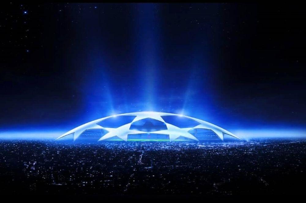 Champions League 2015-16: Τα γκρουπ δυναμικότητας των ομίλων