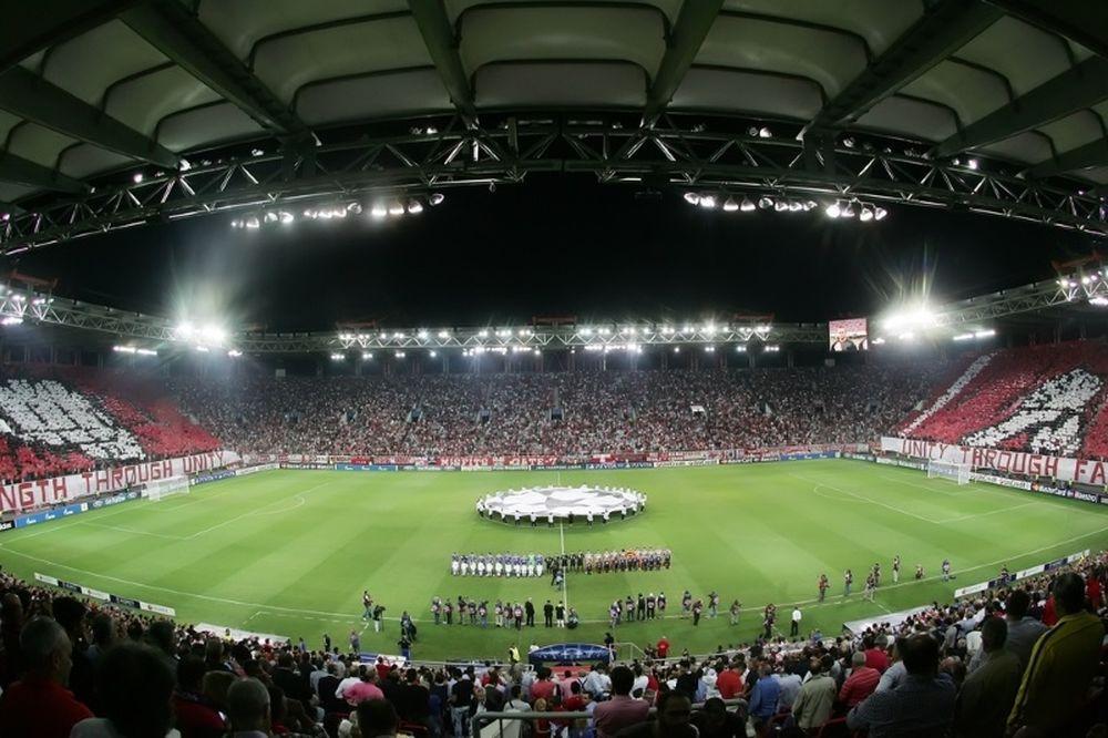 Champions League 2015-16: Τι περιμένει τον Ολυμπιακό