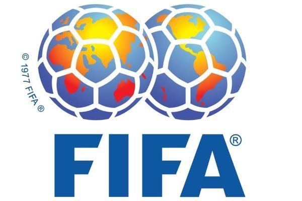 Εκτόξευση Ουαλίας στο FIFA ranking!