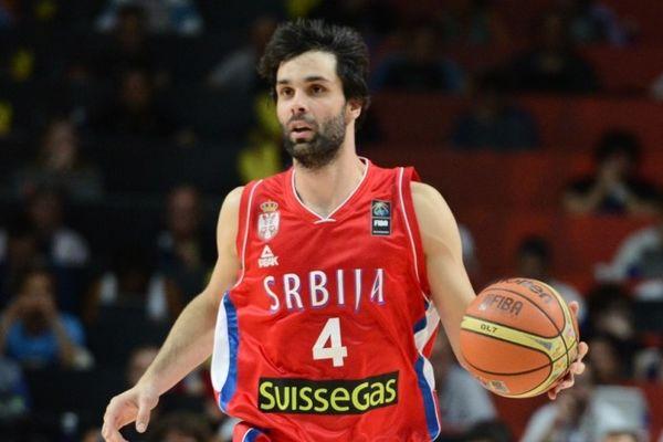 Ευρωμπάσκετ: Κράξιμο… Τεόντοσιτς σε Νέντοβιτς (video)