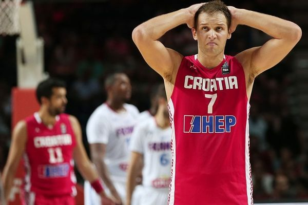 Ευρωμπάσκετ: Θέλει να παίξει ο Μπογκντάνοβιτς